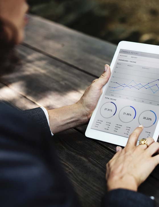 uk financial adviser - retirement calculator - imperial chartered wealth manager