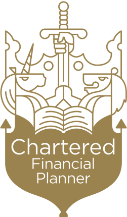 Chartered Financial Planners - Imperial wealth management